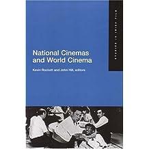 National Cinemas and World Cinema: Studies in Irish Film 3