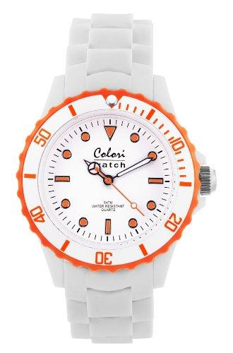 Colori Wrist Watches 5 COL017
