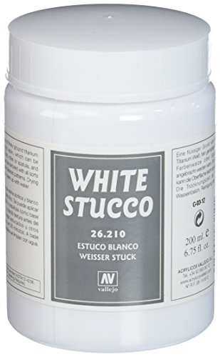 vallejo-stone-textures-bianco-stucco-bianco-fluid-base-200ml-val26210