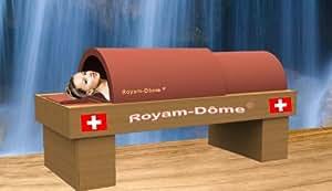 Royam-Dôme