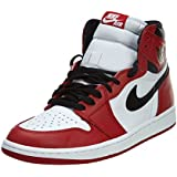 Nike Air Jordan 1 Retro High Og, Zapatillas de Deporte Para Hombre