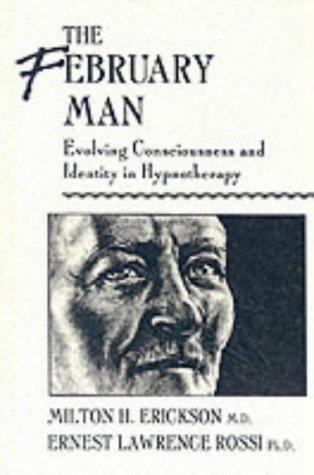 The February Man