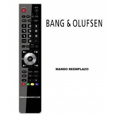 mando-tv-bang-olufsen-beo4