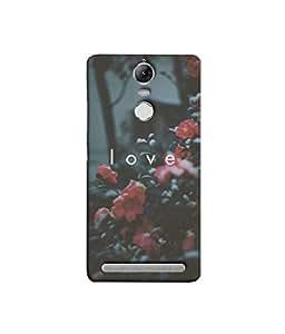 Kaira High Quality Printed Designer Soft Silicon Back Case Cover For Lenovo Vibe K5 Note(15)