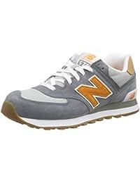 New BalanceML574 - Zapatillas Hombre