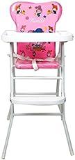 Indian Charm Birdie Chair Pink