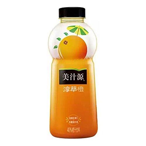 minute-maid-essential-delight-orange-juice-350ml