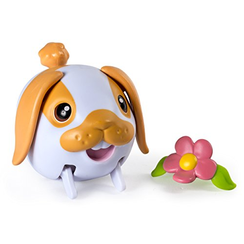 Chubby Puppies And Friends The Best Amazon Price In Savemoneyes