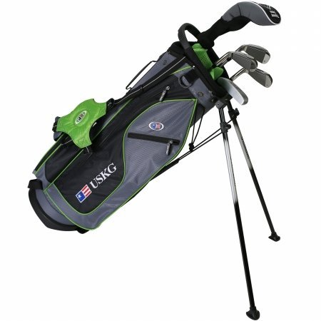 us-kids-golf-ultralight-set-57-rechts