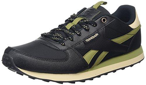 reebok-cljogger-wld-zapatillas-hombre-negro-black-001black-001-43-eu