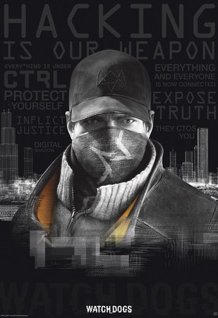 watch-dogs-poster-citations-98x68