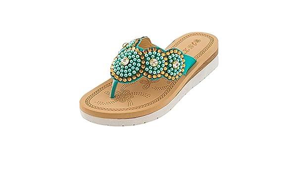 Havaianas, Stivali Donna Blu Blu Blu Size: 35: Amazon.it