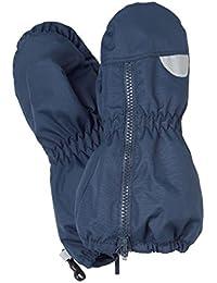 Fausthandschuhe blau 717643 Größe 0 0-12 Monate