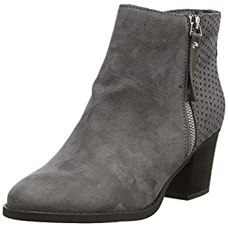 New Look Women's 5963162 Ankle Boots 6