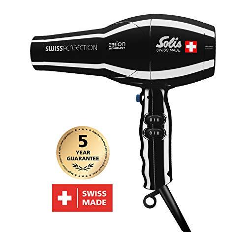 SOLIS SWITZERLAND Wasserkocher