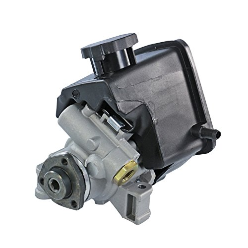 Servopumpe für Hersteller LUK/ZF