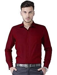 b3a322962512 Men's Shirts priced Under ₹299: Buy Men's Shirts priced Under ₹299 ...