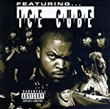 Featuring-Ice-Cube