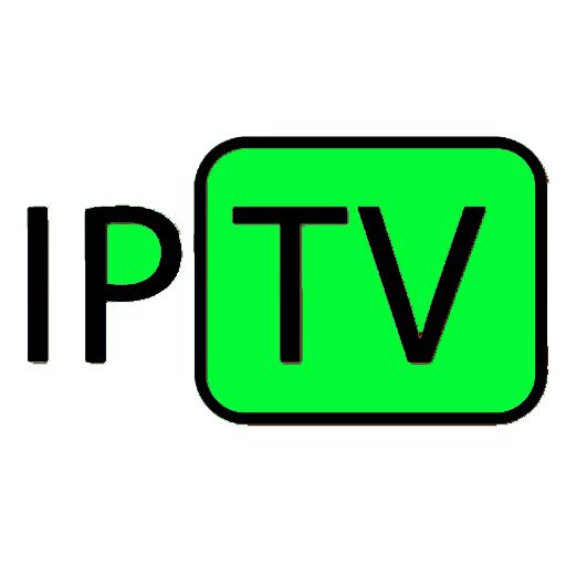 IPTV Free - All TV Channels 2018 (Besten Sport-filme)