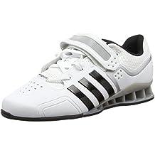 innovative design 4a2cd 90ec3 Suchergebnis auf Amazon.de für: adidas schuhe klettverschluss 41