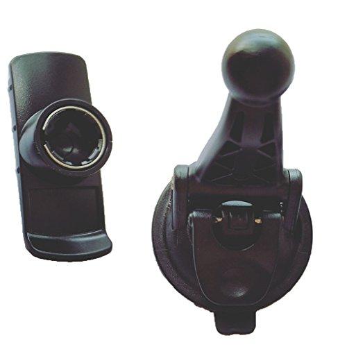 MagiDeal Détenteur Pare-brise Voiture Accessoire GPS Pour Garmin GPSMAP 62/62s/62st/62sc Support De Portable