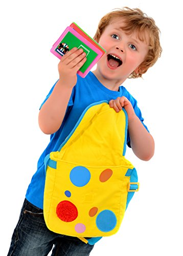 mr-tumble-textured-spotty-bag-with-makaton-cards