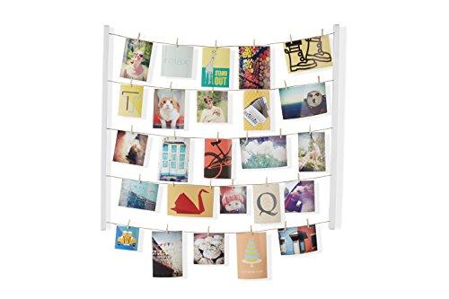 Umbra 315000-660 Hangit Cadre Photos