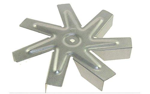 samsung-helice-ventilateur-sup-bt62fqbpst-alcoa-dg6700001b