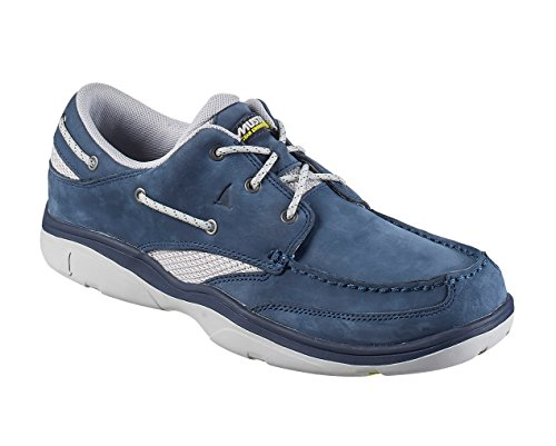 2013-musto-gp-classic-shoes-blue-navy-size95-eu44