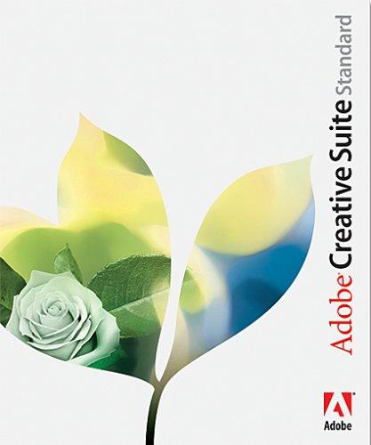adobe-creative-suite-suites-std-11-mac-ie-cd-1-user