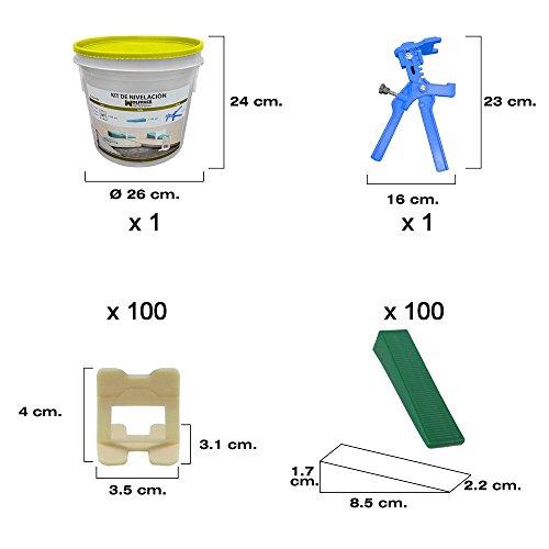 wolfpack-2380100-kit-nivelador-solador-pistola-calzos-y-cunas