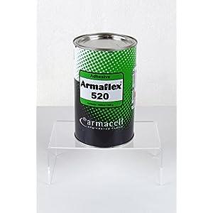 Armaflex Kleber 520 inkl Pinsel