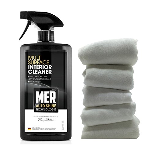 mer-multi-surface-interior-cleaner-500ml-5-soft-pure-cotton-cloths