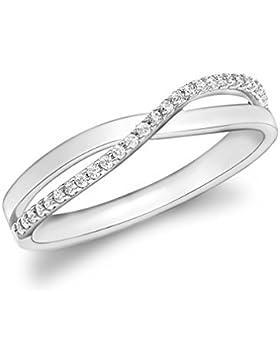 Carissima Gold Damen-Ring