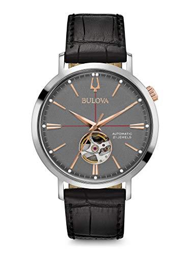 Bulova 98A187
