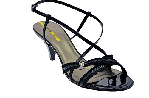 Lea Foscati Talons-hauts Neuf Chaussures Femme P20081726VEN