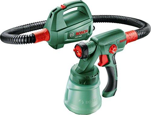 bosch-pfs-1000-fine-spray-system-for-external-wood