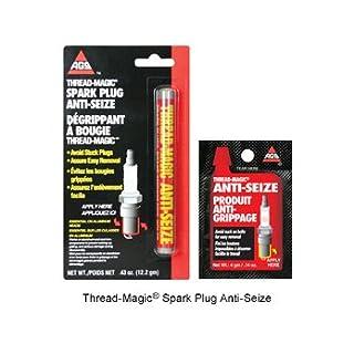 AMERICAN GREASE STICK COMPANY TMK1 THREADMAGIC ANTI