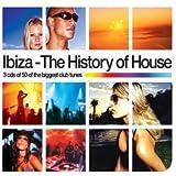 Ibiza: The History of House