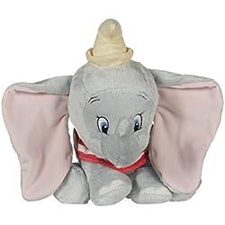 Posh Paws Disney Classic Dumbo - Peluche (35 cm)