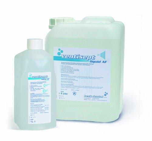 ventisept-liquid-af-1000-ml-hochwirksame-schnelldesinfektion-zum-wischen-und-sprhen-1-flasche