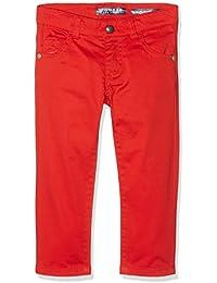 Guess N71b05w7rq0, Jeans Mixte Bébé