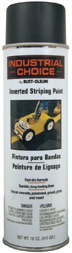 rust-oleum-1677838-s1600-system-inverted-striping-paint-18-ounce-black-by-rust-oleum