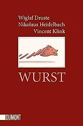 Taschenbücher: Wurst