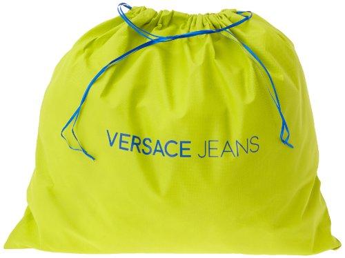 Versace Jeans E1.Vhbbr2, Sac bowling Beige (76114 723)