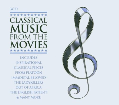 classical-music-from-the-movies