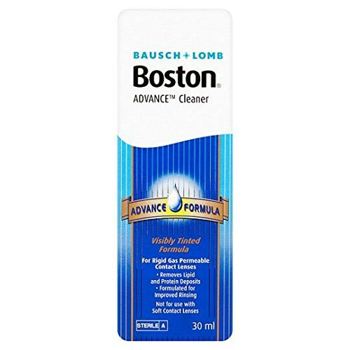 bausch-lomb-boston-advance-hard-gas-permeable-contact-lense-cleaner-30ml