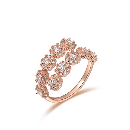 roxi-womens-adjustable-size-rings-18ct-rose-gold-plated-resizable-austrian-crystals-tennis-fashion-a