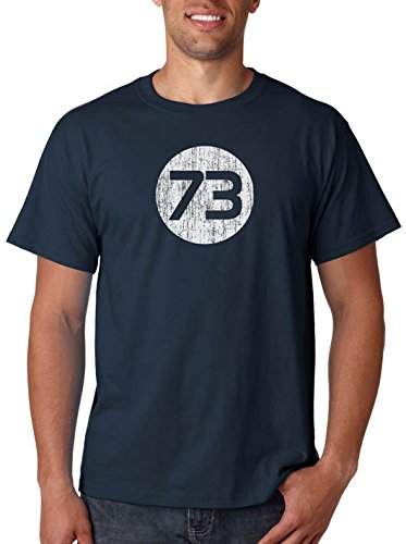 73-t-shirt-from-sheldons-closet-as-seen-on-the-big-bang-theory
