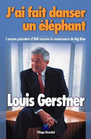 jai-fait-danser-un-elephant-lancien-president-dibm-raconte-la-renaissance-de-big-blue